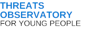 threats-observatory-for-young-people-log