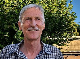 Dr-med-Peter-Staehli.jpg