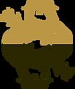 logo 05_edited.png