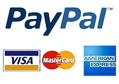 paypal_edited.png