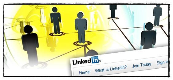 Vantagens do Linkedin para as empresas