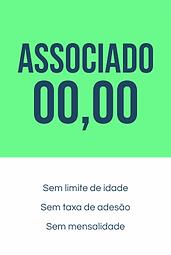 ASSOCIADO (3).png