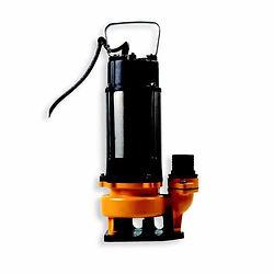 A limpeza da agua de sua obra podes ser feita com o Aluguel de Bomba Lameira (bomba sapo), Bomba Mangote ou Bomba de Água Limpa na Casa do Construtor