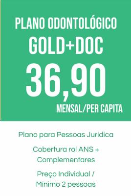 3gol +doc pj.png