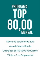 TOP (4).png