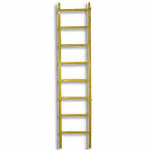"""""""Escada para Andaime"""", aluguel de equipamentos, casa do construtor"""