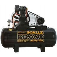 Compressor. aluguel de compressor, locação de compressores, tufão, pintura, compressor para pintura, Compressor de Ar Direto
