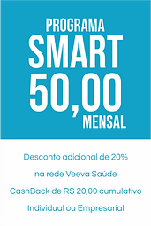 SMART (4).png