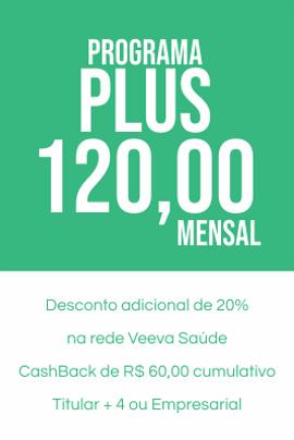 PLUS (4).png
