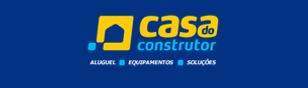 """Casa do Construtor Suzano"" ""Aluguel de Equipamentos"" ""Locação de Equipamentos"" ""Locação de Andaimes"" ""Locação de Escoras"" "" Locação de Betoneiras"""