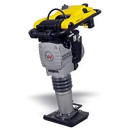 Compactador de Solo,  Compactador tipo Sapo,  Aluguel de compactador, Locação de Compactador, Aluguel de Sapo, Sapinho