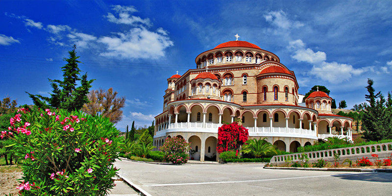 Agios Nektarios.jpg