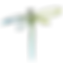 TC-Logo-Dragonfly_small.png