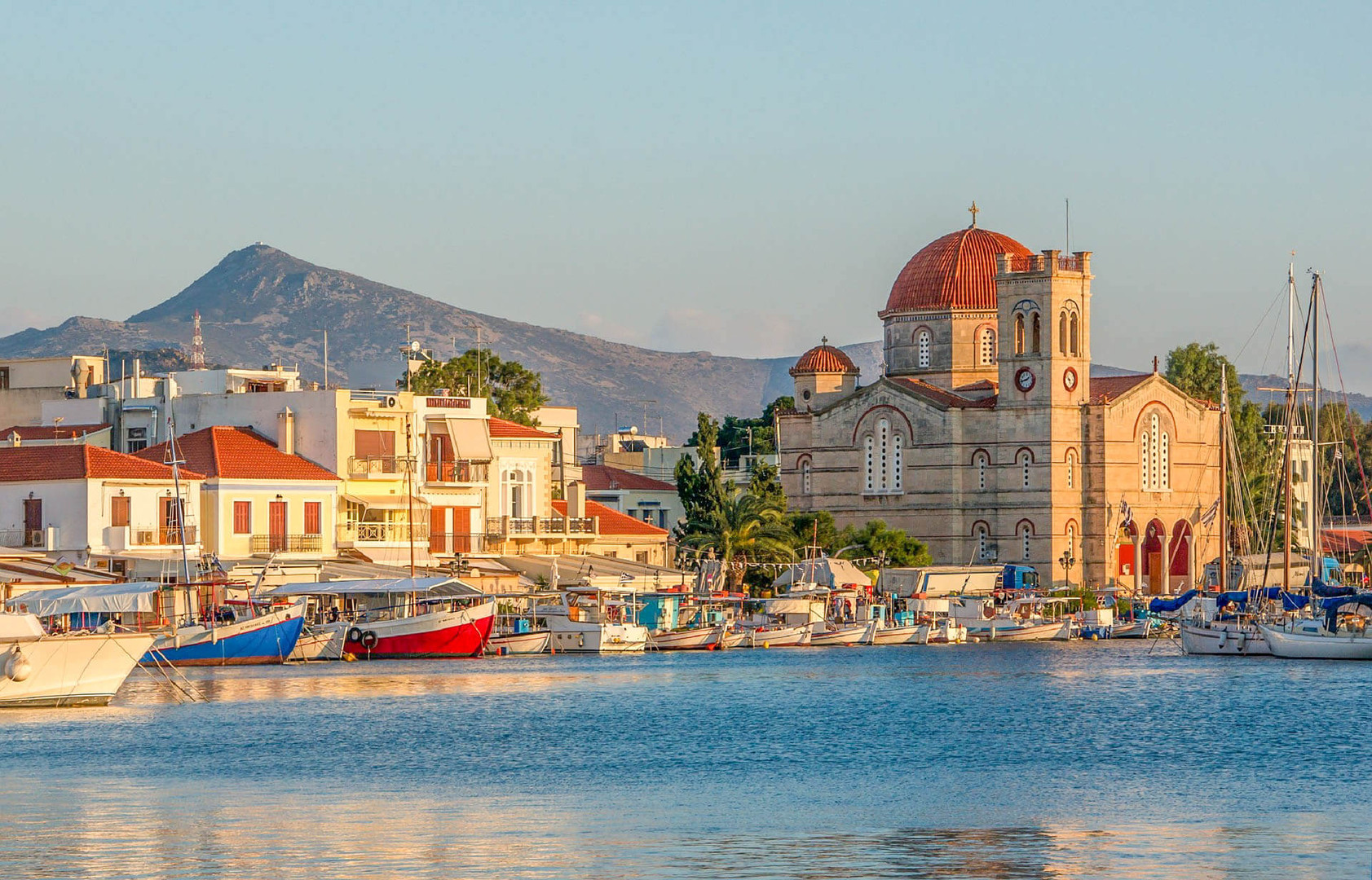 Aegina town.jpg