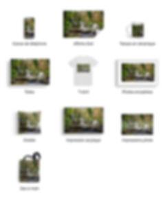 SharedScreenshot-cascade.jpg