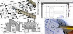 Building Planning Services