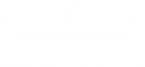 essence logo new bianco.png