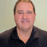 Glen Yergeau
