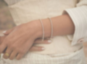 Handcrafted Fine Jewelry | Custom Jewelry