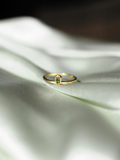 Petite emerald ring.jpg