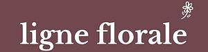 Copie de Copie de Ligne florale Logo.jpg
