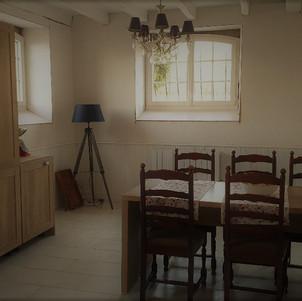 Keuken 1_1.jpg