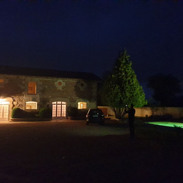 Huis by night2
