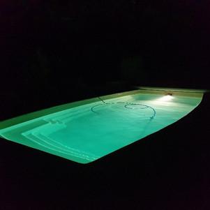 zwembad by night_1_1.jpg