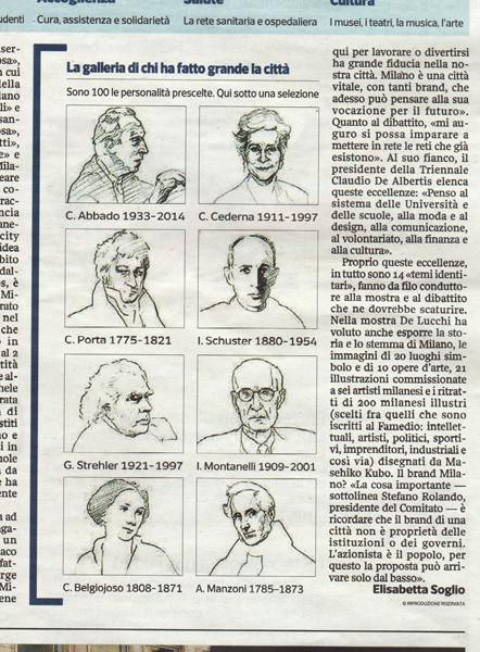 corriere201404