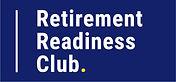 RetirementReadinessClub.jpg