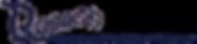 roeach-logo.png