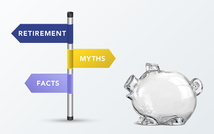 Retirement: Myth or a Manageable Reality?