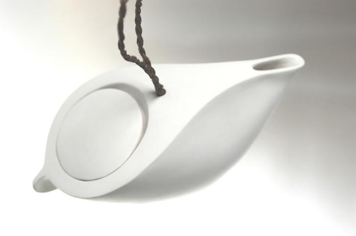 teapot-detail1.jpg