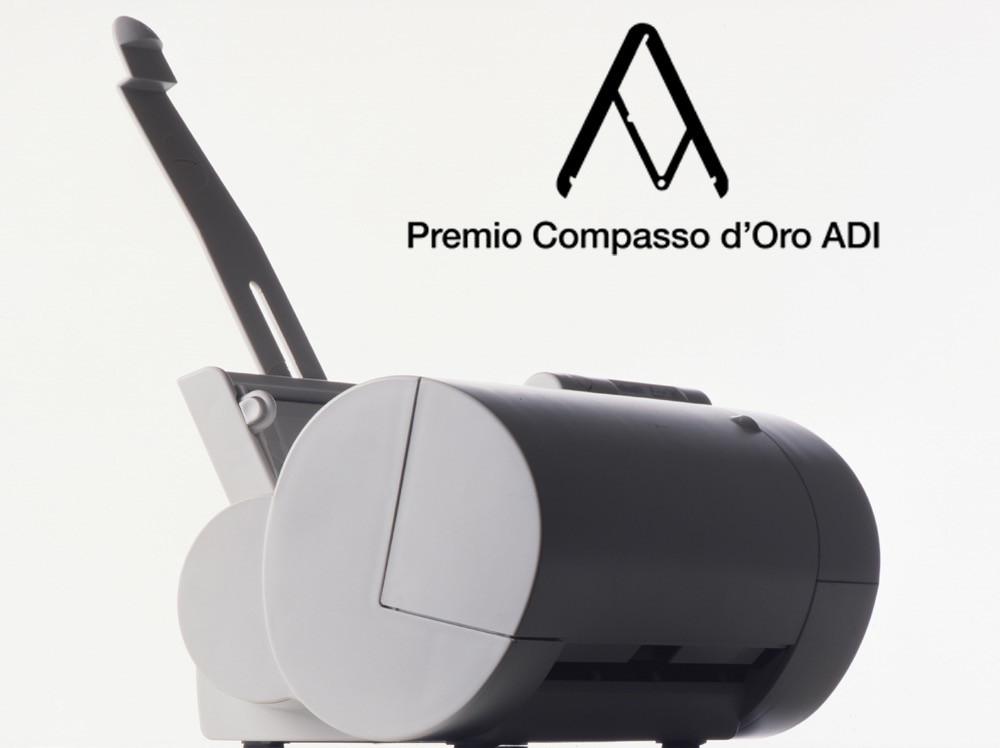 artjet10 compasso