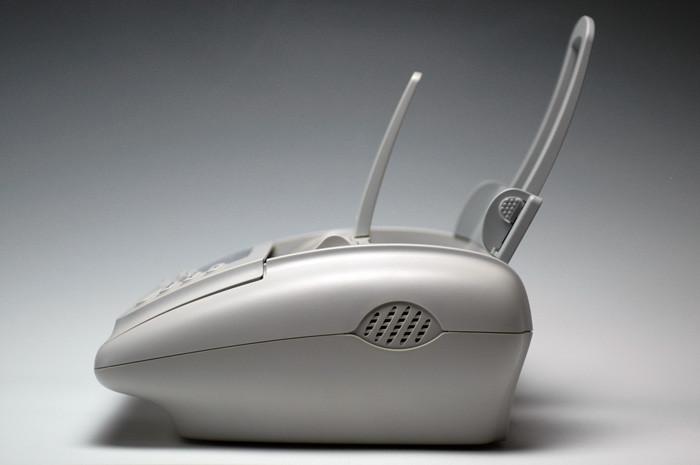 Olivetti FL220
