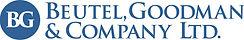 BeutelGoodman&Company_Logo.jpg