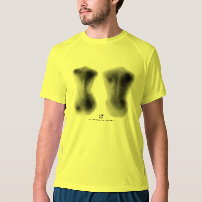 Neutral Matter T-Shirts