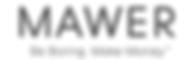 mawer logo.png