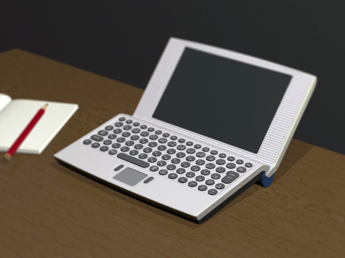 Idea suggestion for Toshiba