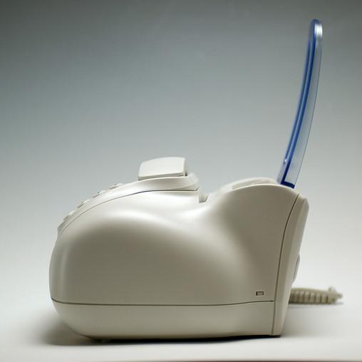 Olivett Fax FL90 Italy