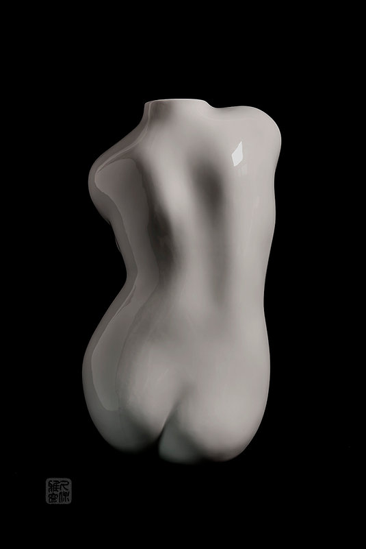 Woman's Back Twist.jpg