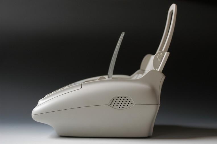 Olivett Fax FL400 Italia