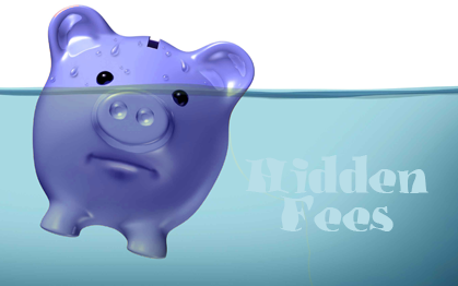 Are your group retirement fees too high?