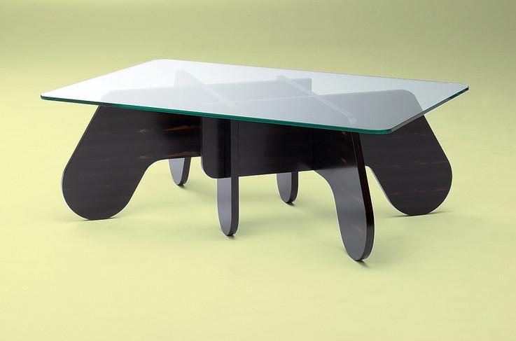 Adal Low table XX- iks iks