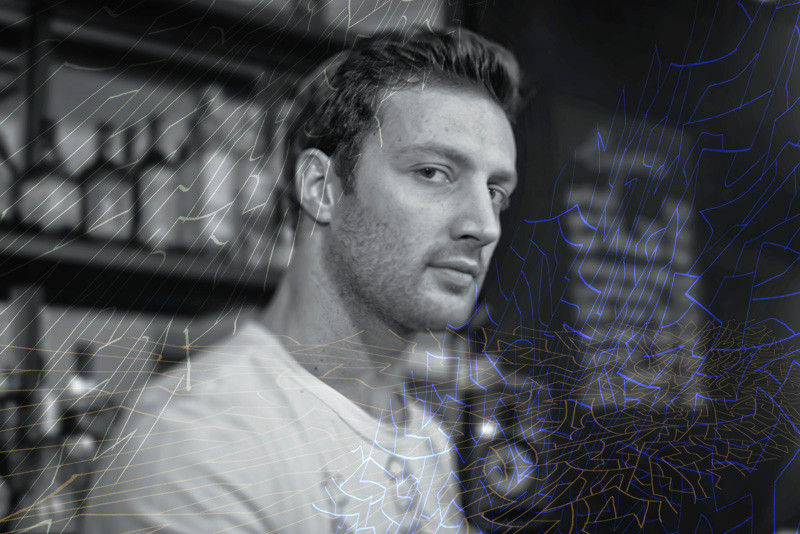Luca Pignagnoli
