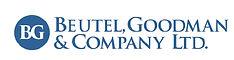 BeutelGoodman&Company_Logo-01.jpg
