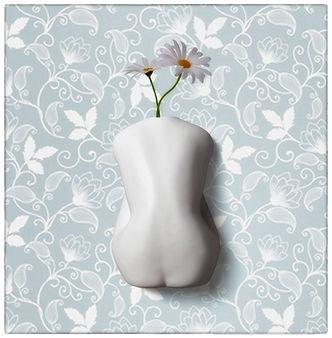flowerwall F01-3.jpg