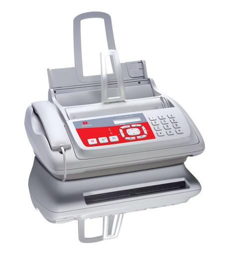 Olivetti FL480sx