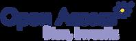 openAccess_logo_FRN_CMYK-01.png