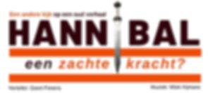 logo groot_edited.jpg